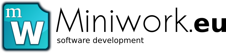 Vývoj software na zakázku. Vytváříme mobilní, webové, desktopové aplikace. Tvorba webových stránek.